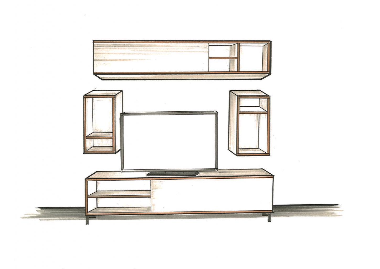 fmd m bel station rer handel. Black Bedroom Furniture Sets. Home Design Ideas